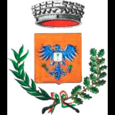 Logo Comune di Codevilla